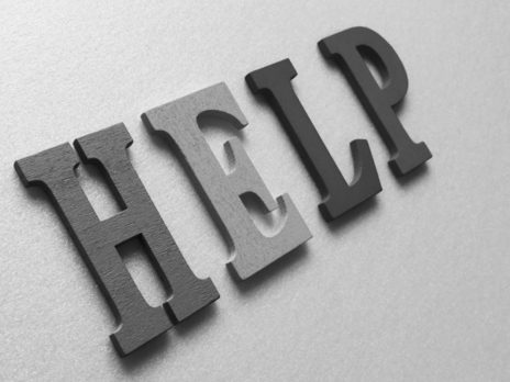 helpmessage