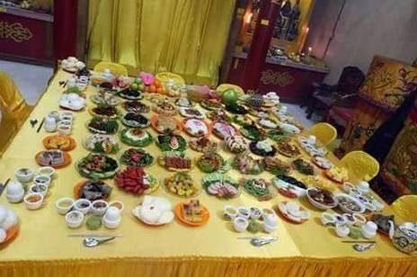 malaysiavegetarianfestival-veggiechew1