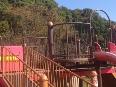 shoko公園2