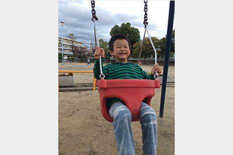 日本の子供が危ない_buranko