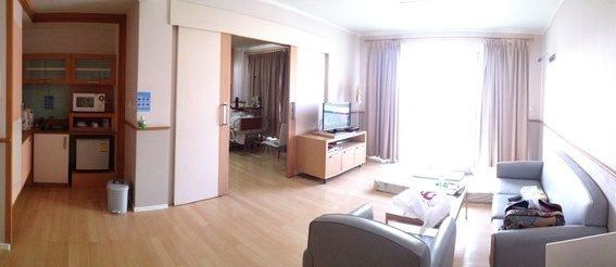 thaihospitalroom
