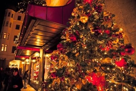 iolleyクリスマス2