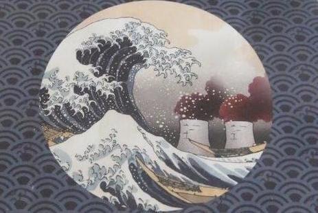 iolley東日本大震災6