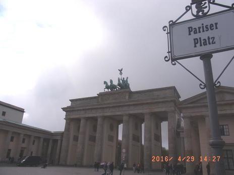 iolleyドイツの就職状況1