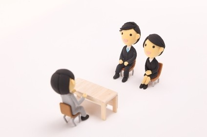 eva台湾小学校事情6