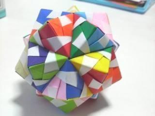 saya折り紙1