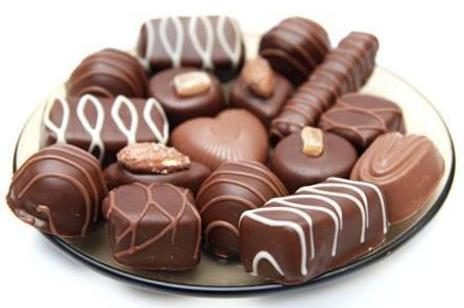yukiチョコレートはダイエット効果あり?2