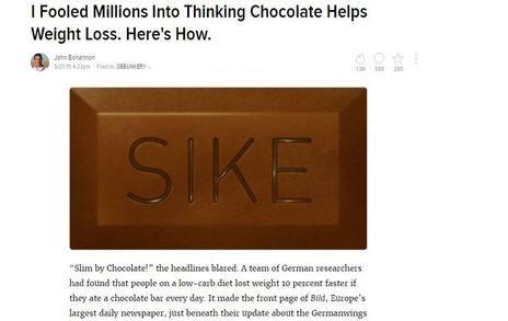 yukiチョコレートはダイエット効果あり?3
