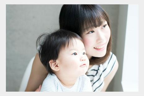 kocchi牛乳1-1