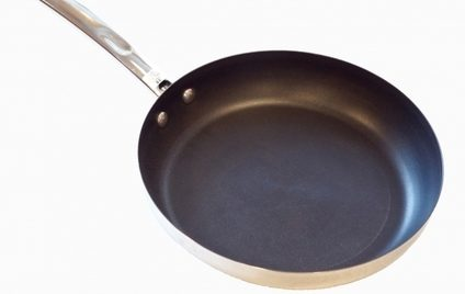 yuki鉄鍋4