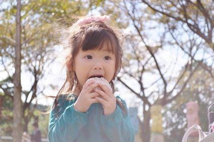 kocchi味覚5