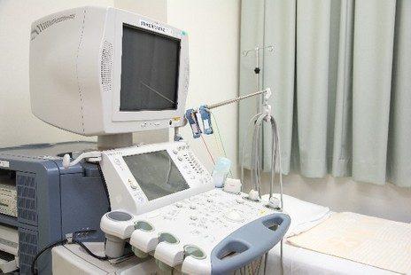 モンゴル出産8