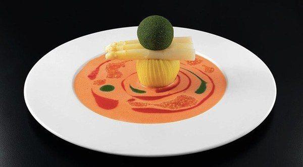 italiyvegetarianlife11