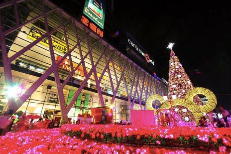 thaichristmas-yuki1