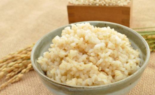 ランチ勉強会Vol.1〜酵素玄米とお味噌で体の中を綺麗に♪〜かえもん浅草